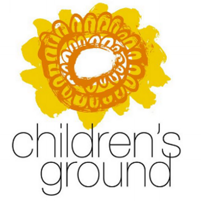 Children-Ground