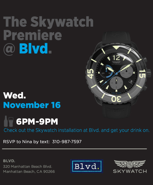 Skywatch-Invitation-to BLVD 0031