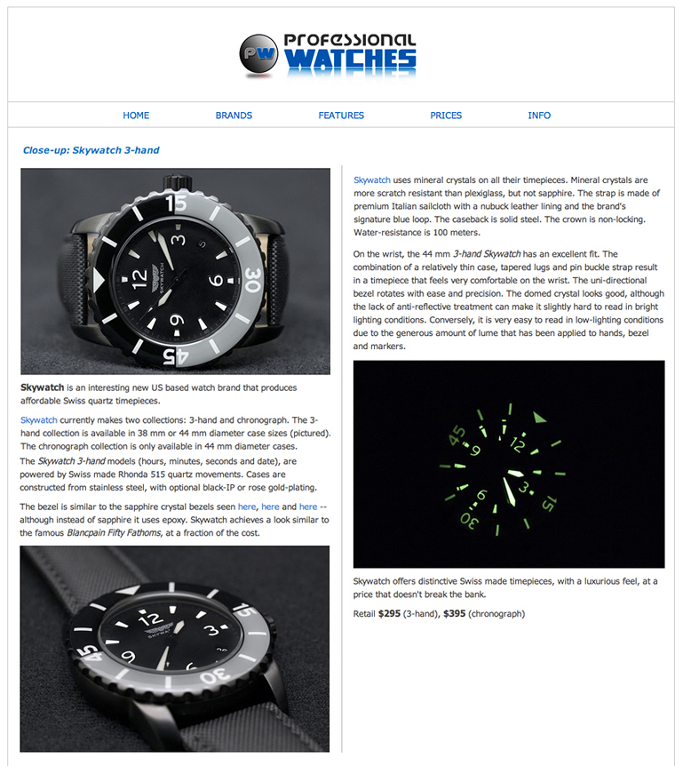 professionalwatches-press2