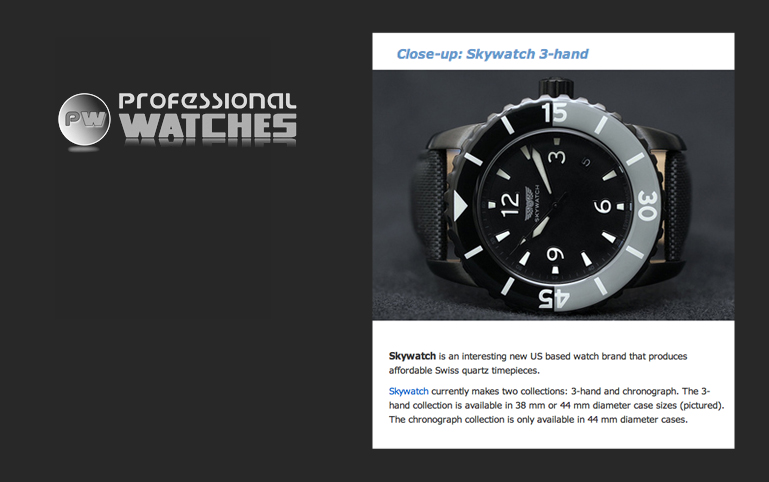 professionalwatches1